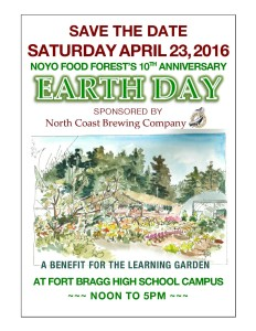 Earth Day 2016 Save the Date-page-001