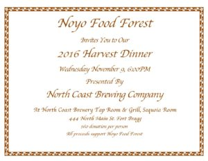 nff-harvest-dinner-2016-h-invitation-page-001