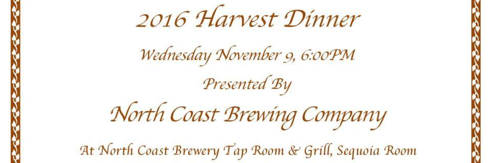nff-harvest-dinner-2016-h-invitation-page-001